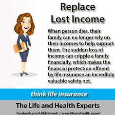 Life Insurance Quote No Personal Information Interesting Do You Need Life Insurance  Life Insurance  Pinterest  Life