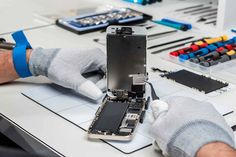 We add care to your PCs and ensure that our computer repair shop is your last stop to computer problems! Best Phone Repair Specialist Near Me Loganville GA Look up computer repair shop near me and you find us topping the search results. Computer Repair Shop, Computer Repair Services, Iphone Water Damage, Broken Phone, Water Damage Repair, Computer Problems, Apple Service, Smartphone, Iphone Repair