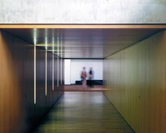 Since 1998 the Web Atlas of Contemporary Architecture Stanton Williams, Compton Verney, Peter Cook, Contemporary Architecture, Blinds, Art Gallery, Lighting, Interior, Projects