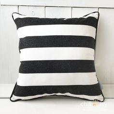 Outdoor, Throw Pillows, Shopping, Home, Outdoors, Toss Pillows, Cushions, Ad Home, Decorative Pillows