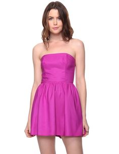 39d1585e5ba 32 Best Suggested Wedding Attire for Guests images