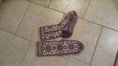 mine sokker