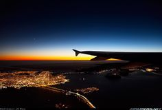 Airbus A320-232 aircraft picture Plane Window, Marin County, Airplane Travel, United Airlines, Civil Aviation, Window View, Aircraft Pictures, Jet Plane, Airports