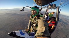 PEOPLE ARE AWESOME (Skydiving Edition) #peopleareawesome #skydiving #paragear