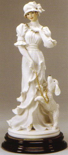 My favorite sculptures -- J105-532-F