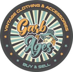 Attention Vintage Clothing Lovers: Buy And Sell Vintage For Less At Garb Of Ages Latest News Headlines, Oil And Gas, News Online, Vintage Outfits, Buy And Sell, Shit Happens, Stuff To Buy