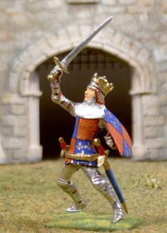 Henry V King of England