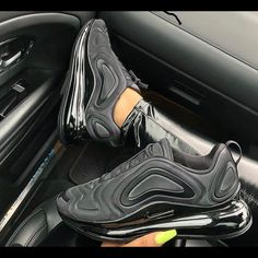 Dr Shoes, Nike Air Shoes, Hype Shoes, Shoes Sneakers, Shoes Tennis, Yeezy Sneakers, Nike Socks, Keen Shoes, Asics Shoes