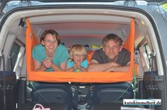 For the Ford Transit we have already designed, manufactured and installed a car canopy bed, so we can provide you with additional information. Pickup Camping, Minivan Camping, Jeep Camping, Camping Glamping, Vw T5, Volkswagen, Camping Must Haves, Motorhome, Ford Transit Conversion