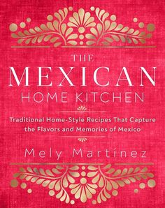 PRE-ORDER OUR COOKBOOK! Authentic Mexican Recipes, Mexican Food Recipes, Mexican Dishes, Tomitillo Recipes, Mexican Cheese, Recipe Sites, Kitchen Recipes, Delicious Recipes, Mexican Recipes
