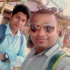 #summer  #fun  #college  #friend  #ig_india  #pictureoftheday  #instamood