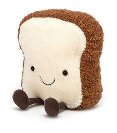 Snowman Pillow Xmas Red Stuffed Animal Star Shaped Cushion Holiday Toy Jian