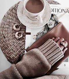 ♡ Fashion is my passion ♡ on We Heart It aesthetic flatlay ♡ Fashion is my passion ♡ on We Heart It