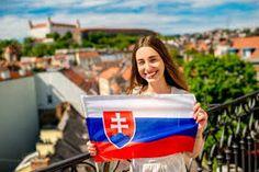 Výsledok vyhľadávania obrázkov pre dopyt slovenská zástava Young Female, Chevrolet Logo, Celebrity, Shoulder Bag, Sexy, Bags, Women, Handbags, Shoulder Bags