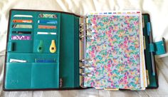 My Planner – The Peaceful Parent