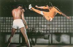 Bruce Lee Death | Las 10 mejores películas de Bruce Lee | Top10de.com