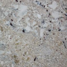 Find This Pin And More On Countertops.