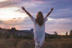Libros de sueños   Los sueños están presentes en todos los aspectos de la vida. Una pesadilla puede ser la manera más sana de mostrar que debemos cambiar...