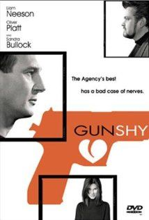 Watch Movie Gun Shy Online Free