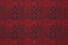 Mina Perhonen's fabrics and fashion. | Decanted