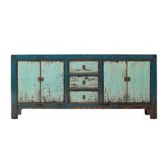 Chinees dressoir 3070