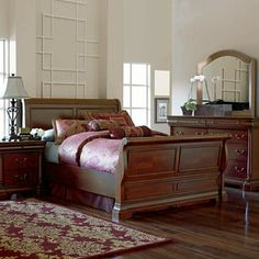 furniture on pinterest dining sets queen beds and black furniture