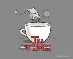 Resultado de imagen de tea vector designs for t-shirts