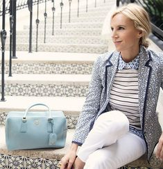 Tory On: Spring Bags | The Tory Blog