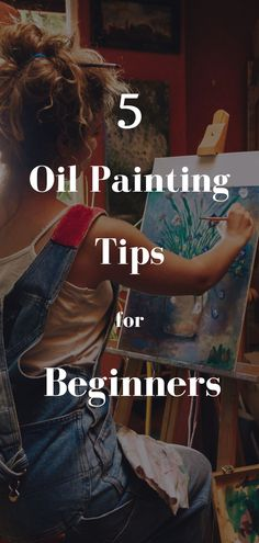 Helpful oil painting tips for those who are starting out! Oil painting tips for beginners. Oil painting for beginners. Learn how to paint. Beginning painting. How to start painting. Beginning oil painting guide. Oil painting tips. painting tips. #oilpainting #beginningpainter #paintingforbeginners #learntopaint Simple Oil Painting, Oil Painting Tips, Oil Painting For Beginners, Beginner Painting, Oil Painting Abstract, How To Start Painting, Learn To Paint, Classic Paintings, Kunst