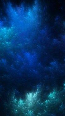 Top 23 Galaxy Wallpaper iPhone 6 Plus