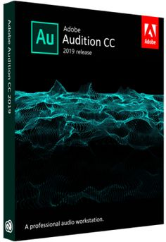 32 Best adobe audition images in 2017 | Adobe audition