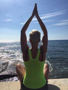 Body And Soul, Yoga, Photo And Video, Yoga Tips, Yoga Sayings
