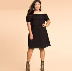 2017 New Slash Neck Womens Summer Elegant Off Shoulder Bohemian Midi Party Dress  Plus Size Women d34a06116c01