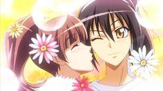 Sakura Hanazono | Kaichou Wa Maid-Sama! Wiki | Fandom powered by Wikia