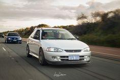 Mitsubishi Colt, Jdm, Track, Bike, Japanese, Cars, Vehicles, Collection, Ideas