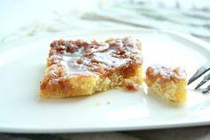 savori recip, memori, bun bread, breakfast, breads, cinnamon bun, cinnamon squar, bodaci bread, sweet bread