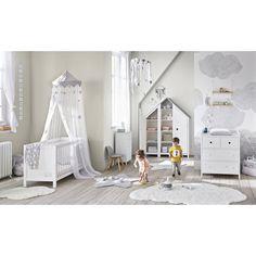 237 Best Chambre d\'enfant images | Kids room, Kids bedroom, Room