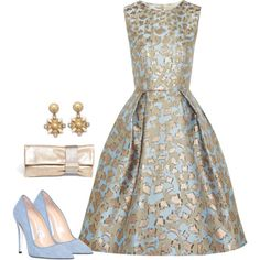 """Sem título #1856"" by soleuza on Polyvore"