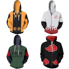 Stay warm and look cool during this winter! Grab one of our Naruto 3D Zip Up Hoodies!   Amazing selection of anime merchandise at TheOtakuPlug.com!  FREE WORLDWIDE SHIPPING!  Active Link In My Bio  Safe & Secured Payments  Money Back Guarantee  Follow @theotakuplug for more anime products & content!  Comment down below which one you would wear! _______________________________________________________ Hashtags #narutomerchandise #naruto #uzumaki #narutouzumaki #hoodie #boruto #costume #sasuke…