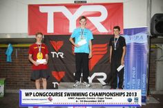 High School pupil Jack Oliver took part in the Western Province Swimming Champs in December 2013 where he won two gold medals Backstroke and Backstroke) one silver medal and three bronzes. He achieved personal best times in every event. Independent School, Christian Families, Family Values, 100m, December 2013, Champs, High School, Swimming, Times