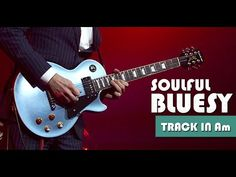 40 Music Ideas Blues Backing Tracks Blues Guitar