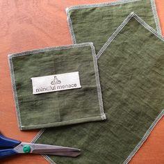 Making eye pillows Fabric Tote Bags, Meditation Cushion, Kind Person, Yoga Mat Bag, Sustainable Fabrics, Silk Pillow, Organic Cotton, My Etsy Shop, Mindfulness