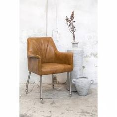 Accent Chairs, Furniture, Home Decor, Armchair, Upholstered Chairs, Homemade Home Decor, Home Furnishings, Interior Design, Home Interiors