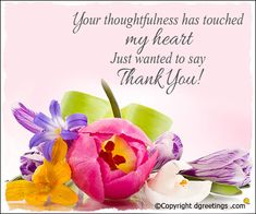 Thank You Images for Whatsapp DP Archives - Thank You Quotes, Messages, Cards, GIFs Thank You Quotes For Friends, Thank You Messages Gratitude, Thank You Wishes, Thank You Friend, Thank You Greetings, Thank You God, Birthday Greetings, Thank You Cards, Thank You For Birthday Wishes