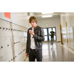 Ladies were extremely attached to them mainly as men looked more sweltering than at any other time in their 17 Again Oblow Movie Jacket - Zac Efron 17 Again Jacket. This could be considered as the...