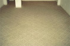 Heaven's Best of Maryland Virginia and DC Carpet Cleaning After Picture #3