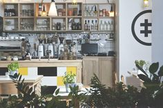 uzitak coffee selection and delights, Belgrade - Restaurant Reviews, Phone Number & Photos - TripAdvisor