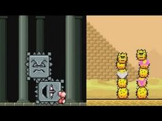 Mating Habits in the Mushroom Kingdom - YouTube - NOT APPROPRIATE FOR AGES -17! lol.