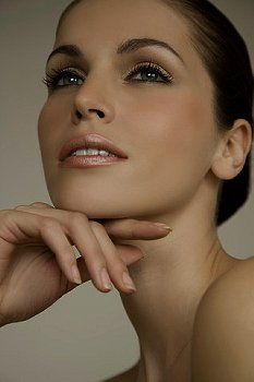 Natural Healthcare Guide: Ayurvedic Home Remedies for Dry Skin, Useful Herbs for Dry Skin
