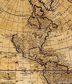 Sannysis Vintage Style Retro Cloth Poster Globe Old World Nautical Map Gifts  http://www.bestcheapsoftware.com/sannysis-vintage-style-retro-cloth-poster-globe-old-world-nautical-map-gifts/